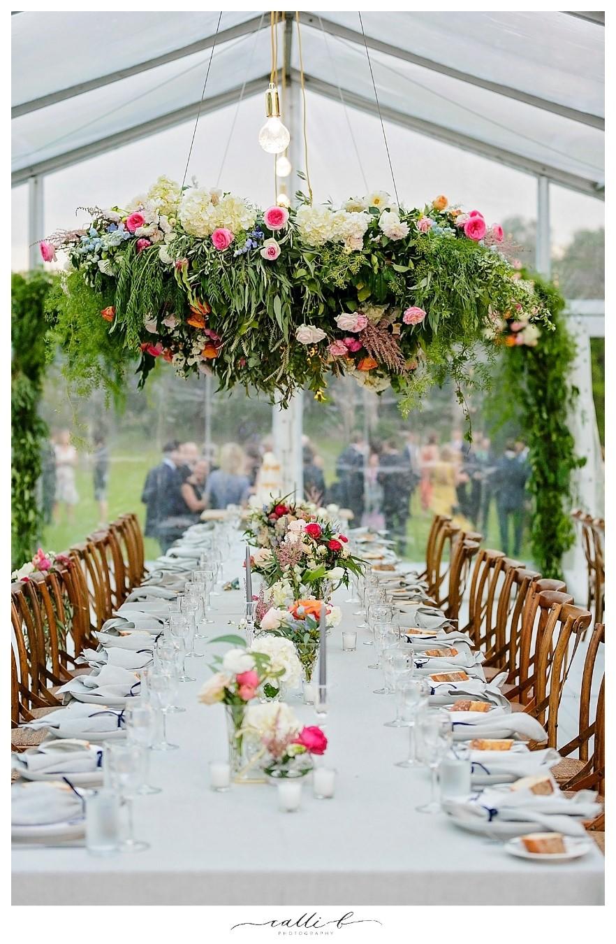 Mondo Floral Designs