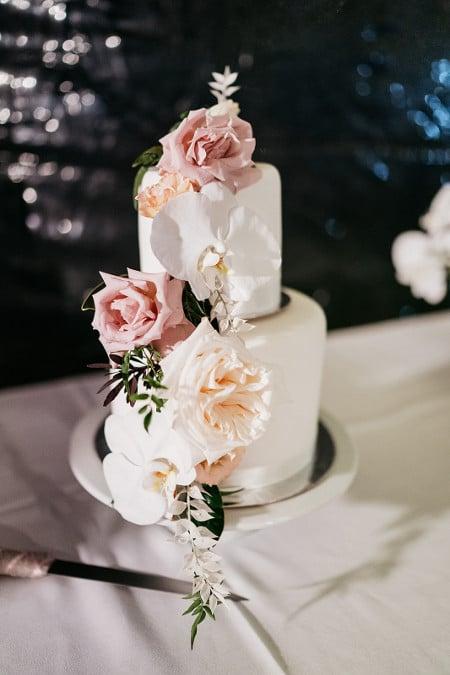Maleny Weddings