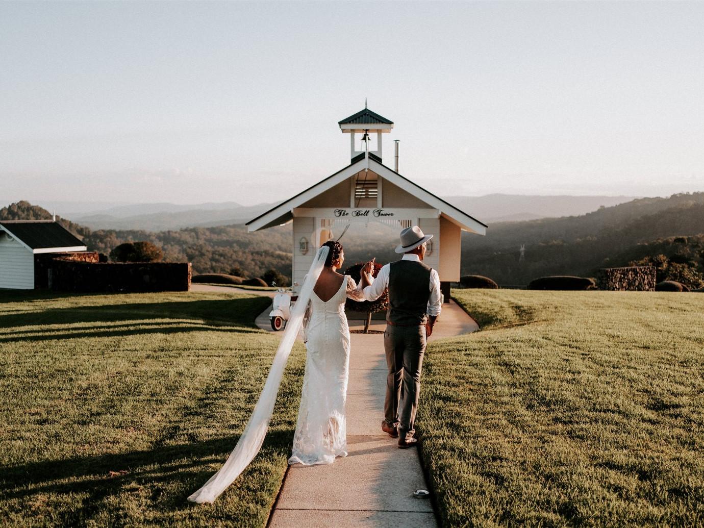 Hinterland-wedding-venue