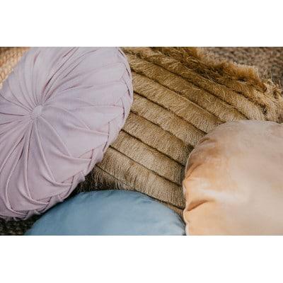 Cushion Hire