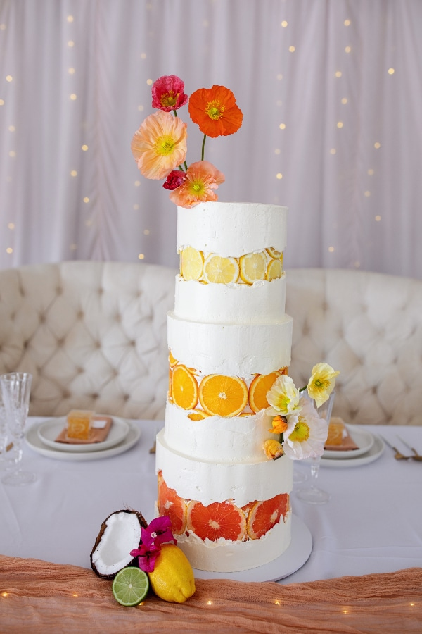 Sunshine Coast wedding suppliers