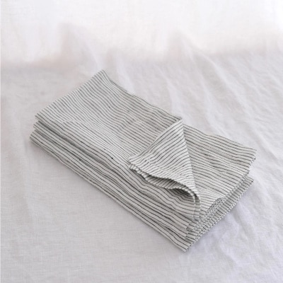 Linen Hire